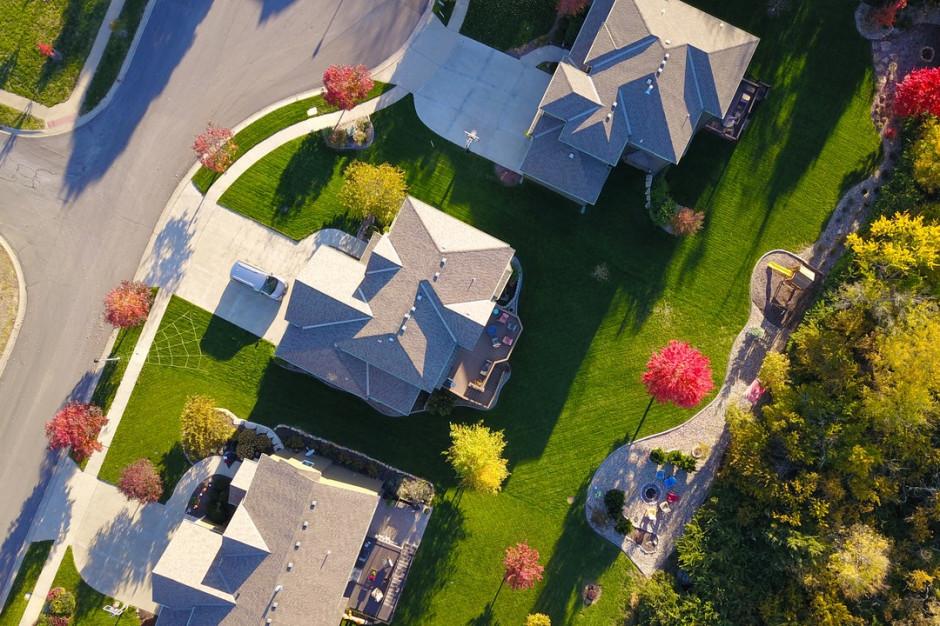 Jakie są prognozy na rok 2021 w branży nieruchomości?