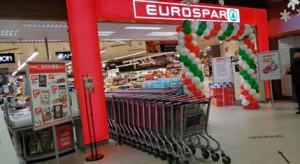 Eurospar w Pile zajął miejsce Piotra i Pawła