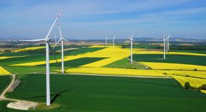 Prologis zwiększa udział zielonej energii w swoich parkach logistycznych