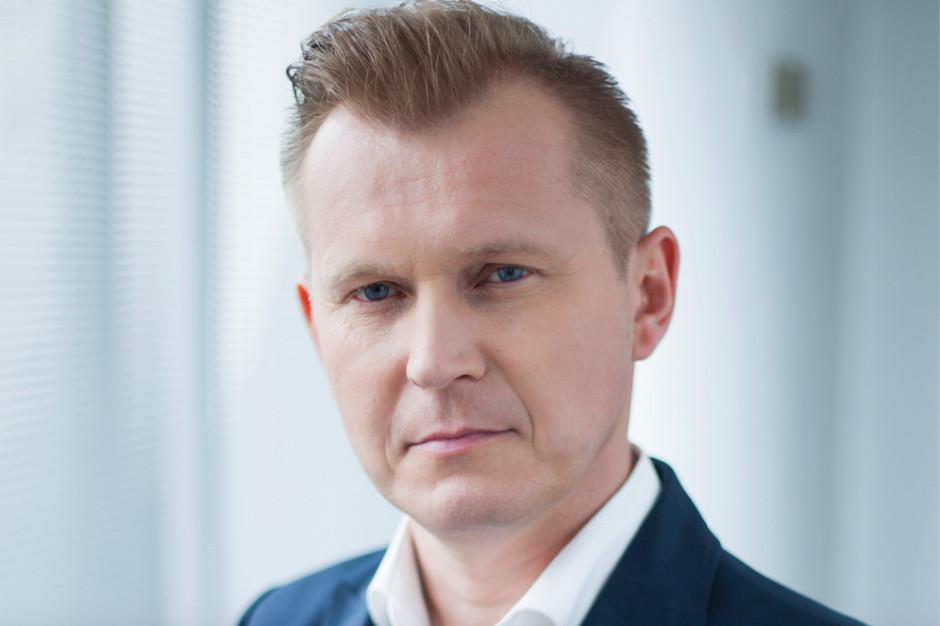 Wrocławskie biura czeka stabilizacja relacji pomiędzy popytem i podażą