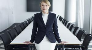 Nowa Executive Director w dziale inwestycji w nieruchomości handlowe w JLL