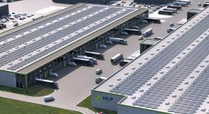 Austria nowym kierunkiem dla MLP Group. Duży, ekologiczny park miejski w przygotowaniu