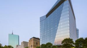 KPMG zostaje w kompleksie Gdański Business Center