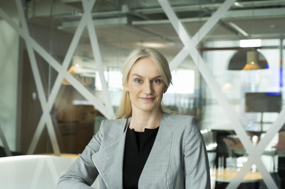 Nowy wymiar zarządzania biurowcami. Apsys o zmianach i trendach