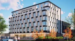 Hotel, coworking, apartamenty. Koncept Novotel Living wkracza do Tallina