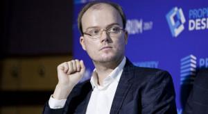 Jan Wróblewski: Otworzymy tylko część hoteli