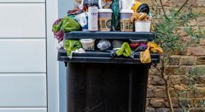 Odpady zablokują budowy