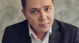 Sebastian Rączkowski dołączył do Torusa