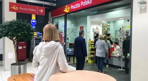 Poczta Polska na celowniku UOKiK