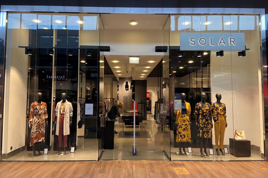 Wrocław Fashion Outlet skusił najemców