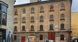 Dolne Młyny i Immobiliaria Camins Polska zmieniły właściciela