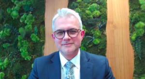 Mateusz Bonca, JLL: Nieruchomości pozostają bezpiecznym portem dla inwestorów