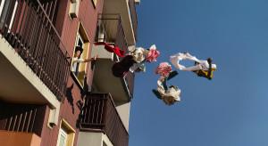 Zalando rusza z nietypową kampanią walentynkową