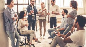 Młode firmy będą mogły otrzymać rekompensatę za ograniczenia lub lockdown