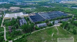 40 mln euro na nowe inwestycje w Siemianowicach Śląskich. Region zyska atrakcyjne centrum biznesu i innowacji