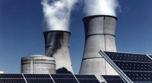 Magazyny na tropie walki ze śladem węglowym