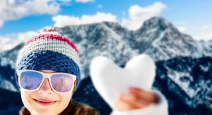 Ranking kurortów narciarskich. Szwajcarski St. Moritz z najbardziej dynamicznym wzrostem cen nieruchomości