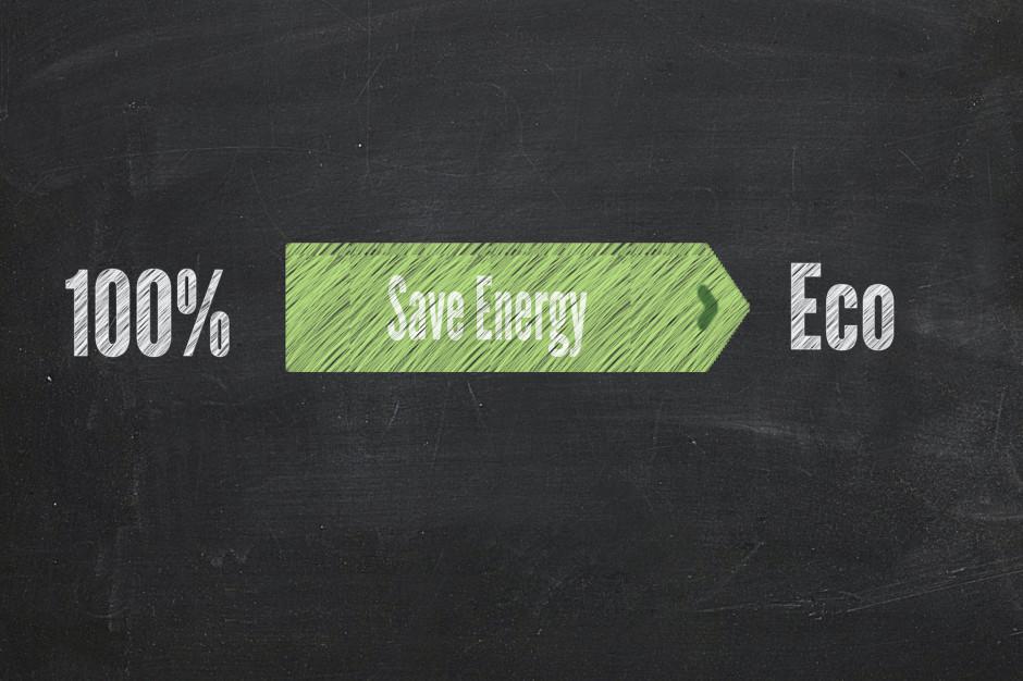Rynek finansowania patrzy w stronę zielonych budynków