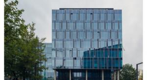 GTC zakończyła proces zielonej certyfikacji portfela budynków