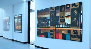 Tryton Business House otwiera się na sztukę