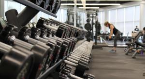 Otwarcie fitnessu na próbę nie będzie powtórką z Krupówek