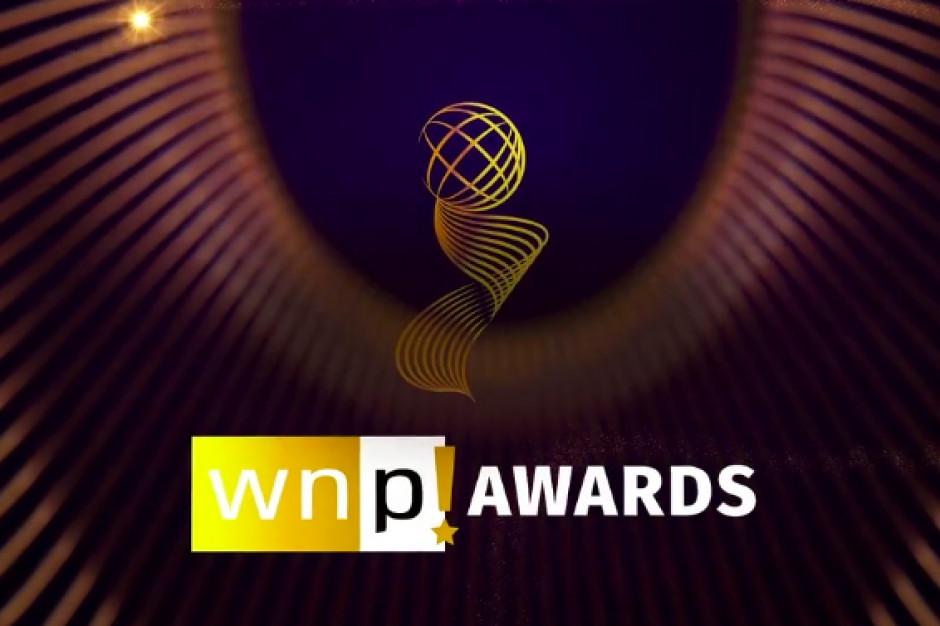 Ci, którzy zmieniają polską gospodarkę. Allegro, InPost i Pekabex wśród laureatów WNP Awards