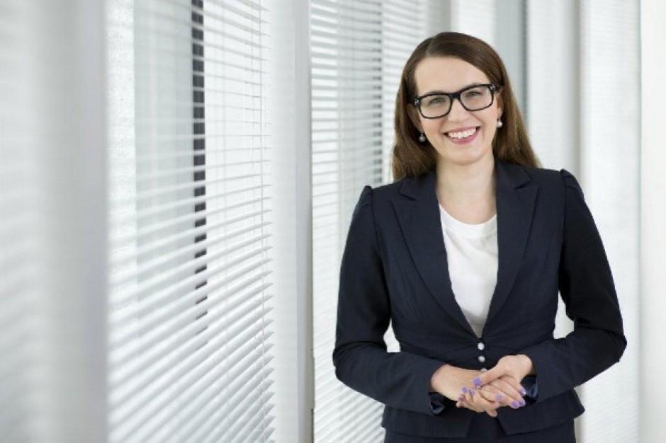 Ewa Szmidt-Belcarz, Empik: Cyfrowy sukces nie pogrążył klasycznych sklepów