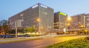 HireRight na dłużej w Silesia Star