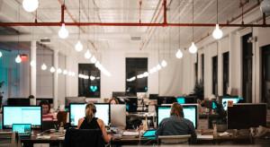 Jakość powietrza w biurze może mieć wpływ na efektywność pracowników