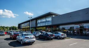 Najemcy przedłużają umowy w trzech parkach handlowych Newbridge