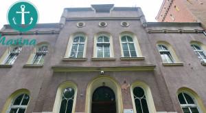 Zabytkowy pałac czeka na inwestora