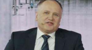 Polska hubem elektromobilności. Sprzyja nam strategiczna lokalizacja i bliskość ekosystemu łańcuchów dostaw