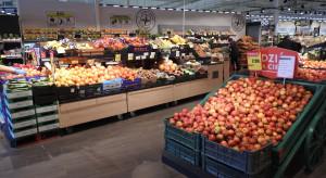 Intermarché wprowadza nowy koncept. Na początek w Szczecinku
