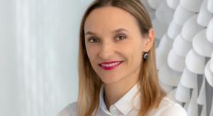 Olga Szczęsna dołącza do Agencji Biurowej JLL