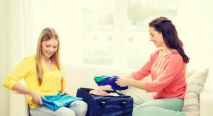 Czy warto w wakacje wysłać dzieci na obóz? Obostrzenia na wakacje 2021