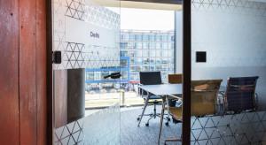 Elastyczne biura od Chillispaces.com w bydgoskim Preludium