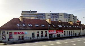 Spar z nowymi lokalizacjami w Warszawie i we Wrocławiu