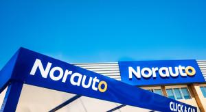 Sklepy Norauto zmienią szyld na MediaExpert?