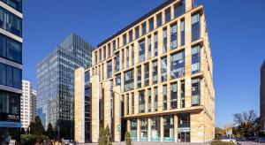 10 firm wybrało w 2020 roku Gdański Business Center