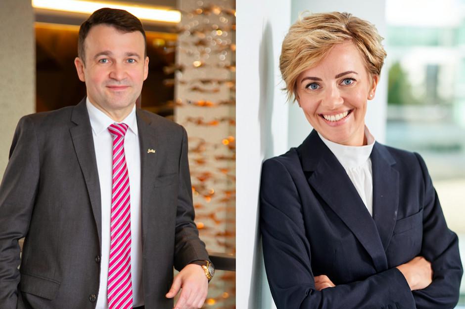 Radisson chce wykorzystać siłę i potencjał rynku czasu wolnego. Inwestuje w bezpieczeństwo, technologie i nowe hotele