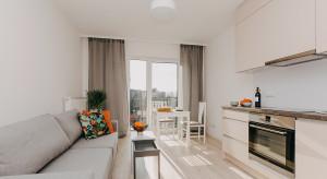 Resi4Rent ma finansowanie na budowę kolejnych mieszkań na wynajem