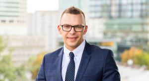 7R buduje zielone magazyny i chce, by takie rozwiązania stały się w Polsce standardem