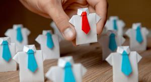Motywacja pracowników zdalnych i zarządzanie. Oto największe wyzwania pracodawców