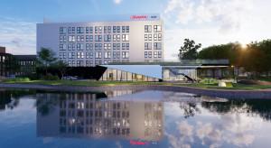 Hilton w natarciu. Wkrótce dwa nowe hotele w Polsce