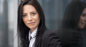 Coraz więcej kobiet pracuje w branży nieruchomości. Co je wyróżnia?