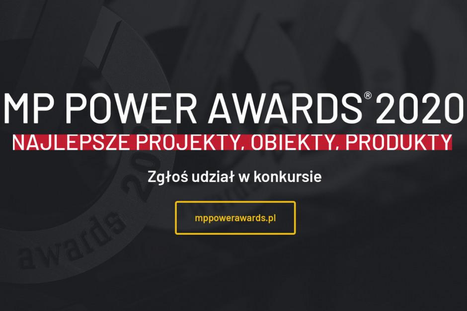 MeetingPlanner.pl zaprasza do udziału w konkursie MP Power Awards