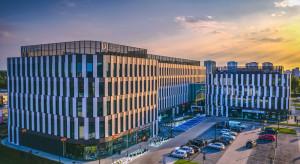 Ślaskie biura przyciągną więcej firm z sektora usług biznesowych?