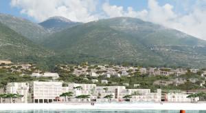 Accor rozbudowuje portfolio w regionie Bałkanów