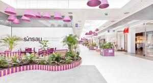 DL Invest sprzedaje funduszowi centrum handlowe DL City w Zgorzelcu