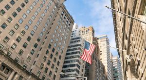 W USA wiele firm ma nadzieję na powrót do biur takich jak dawniej
